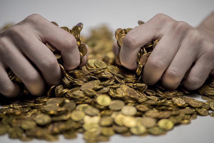 Налоги Казахстана