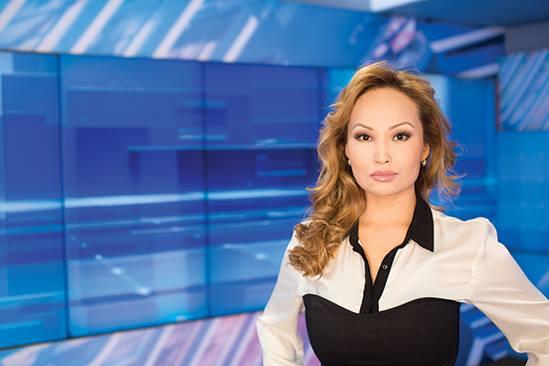 приколы фото казахских телеведущих значении непередаваемой