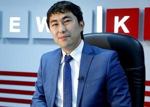 Ч. Лепсибаев