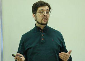 Н. Мендкович