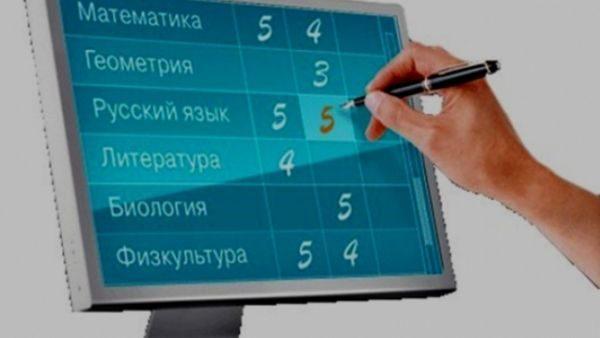 Родители вынуждены платить деньги, чтобы видеть отметки детей в «Күнделiк» (ВИДЕО)