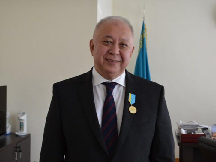 Марат Абдуллаев