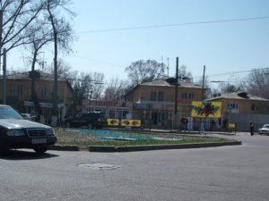 турксибский район Алматы