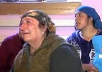 9 марта в Шымкенте убили 14-летнего мальчика
