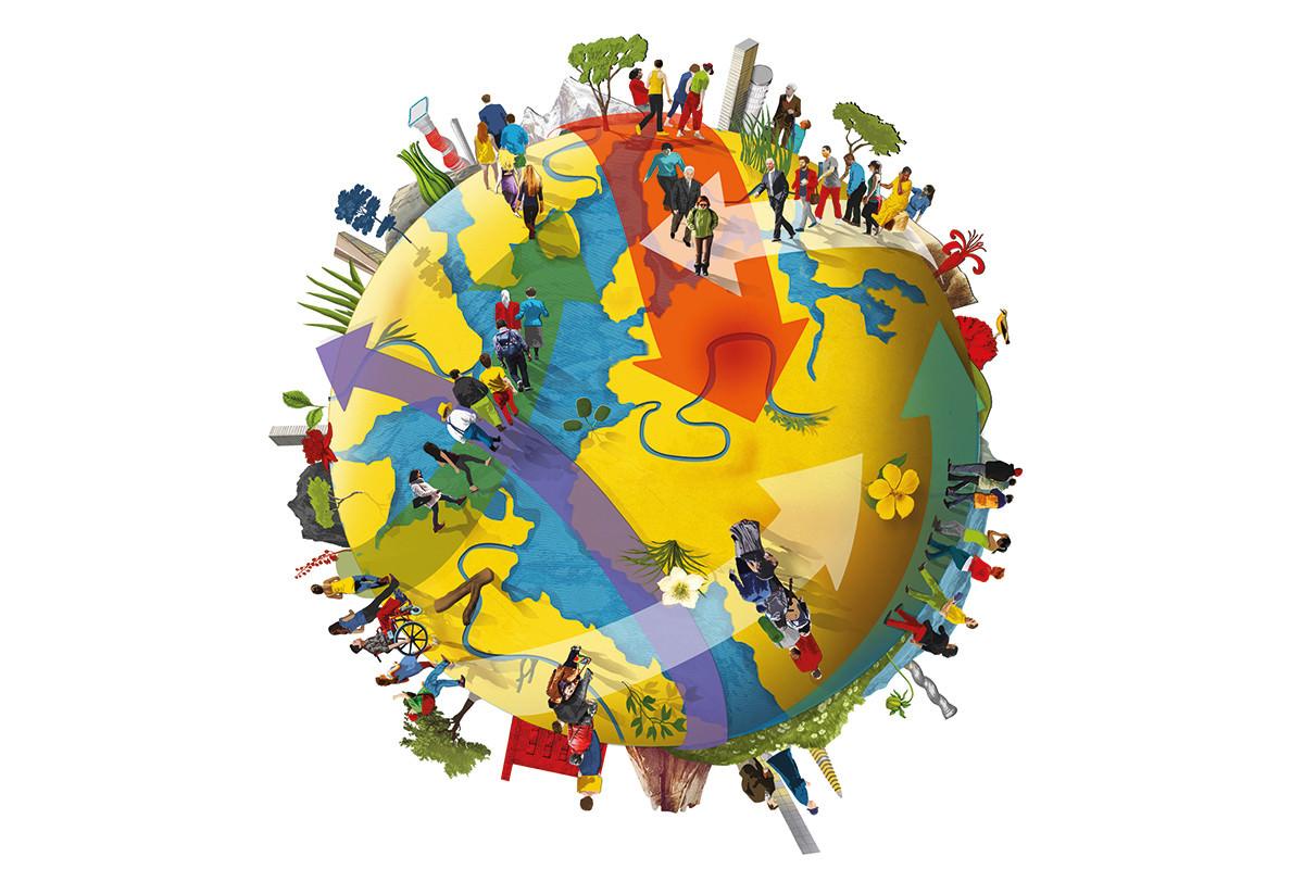 Картинки по запросу картинки  миграция  населения казахстана
