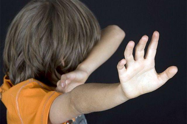 наш Сколько дают за избиение малолетних похоже