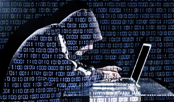 кибербезопасность киберщит