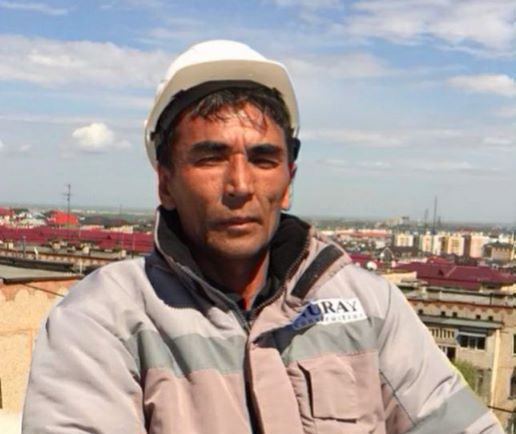 Гражданин Шымкента отыскал 2 млн тенге ивернул владельцу