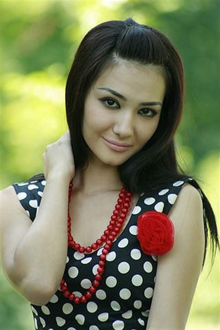 Самый сексуальая актриса в узбекстана