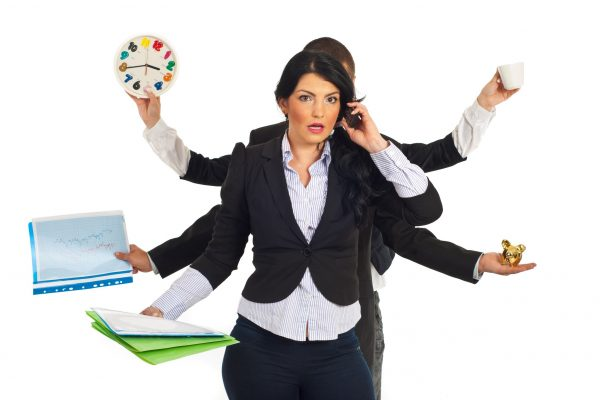 problem working women Professional women: the continuing struggle for the problems working women face research confirms that employment has a positive effect for women and.