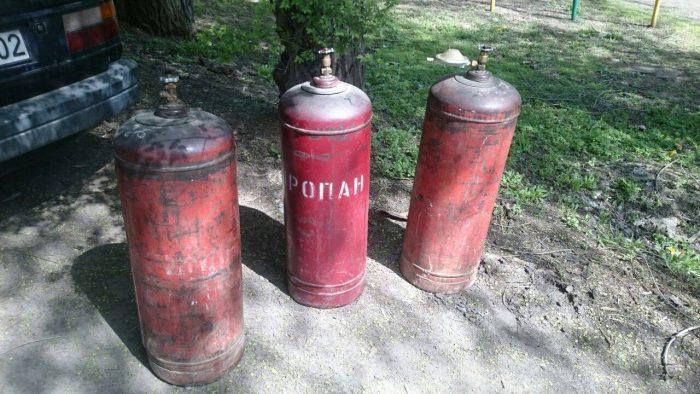 пожар в турксибском районе алматы