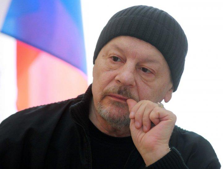 Скончался внук Иосифа Сталина Александр Бурдонский