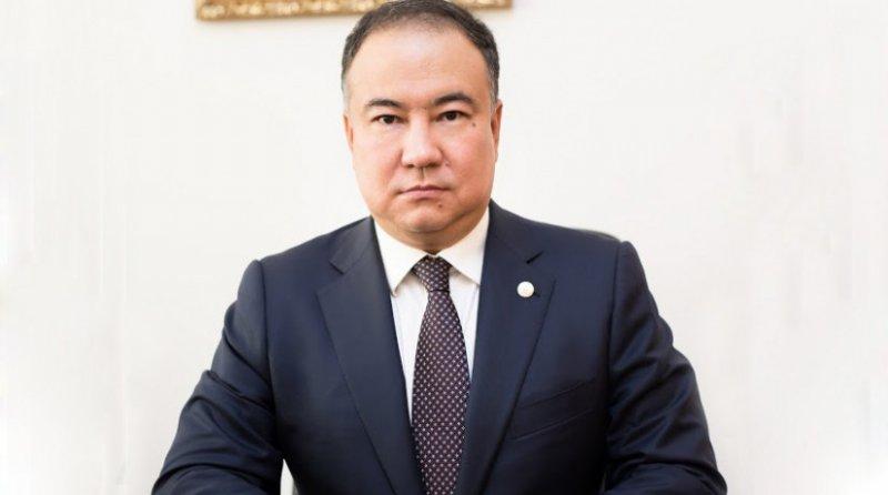 работа в казахстане интернет