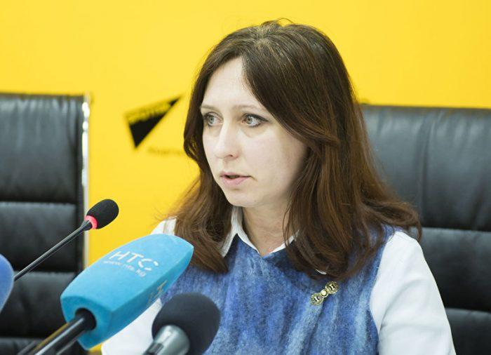 А. Кириленко