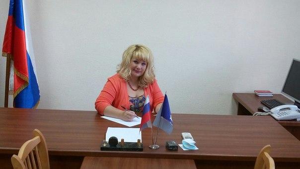 Переименовать Барнаул вПутинград предложила кандидат в народные избранники отЕР