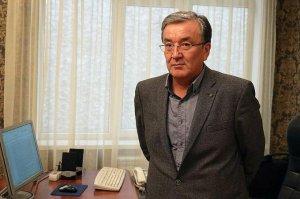 А. Бисенбаев