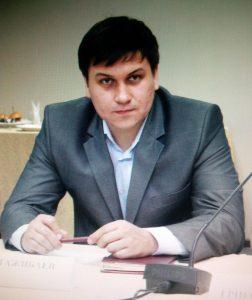 А. Тажибаев