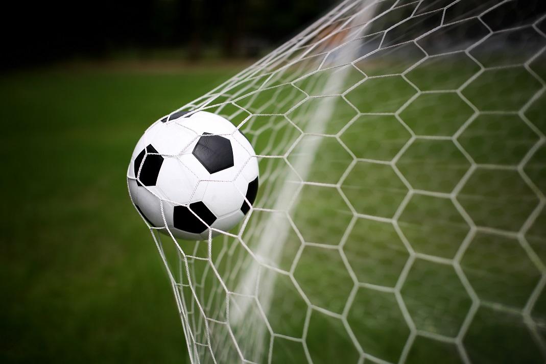 ставки на спорт футбол