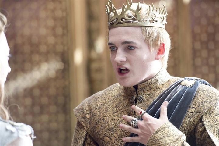 Оператор Tele2 покажет абонентам 7-мой  сезон сериала «Игра престолов»