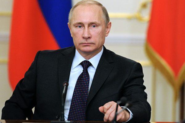 827f8fe85fd0824b407343c63e19c74f e1501473106846 600x400 - In Russia was extended for non-business days until 30 April