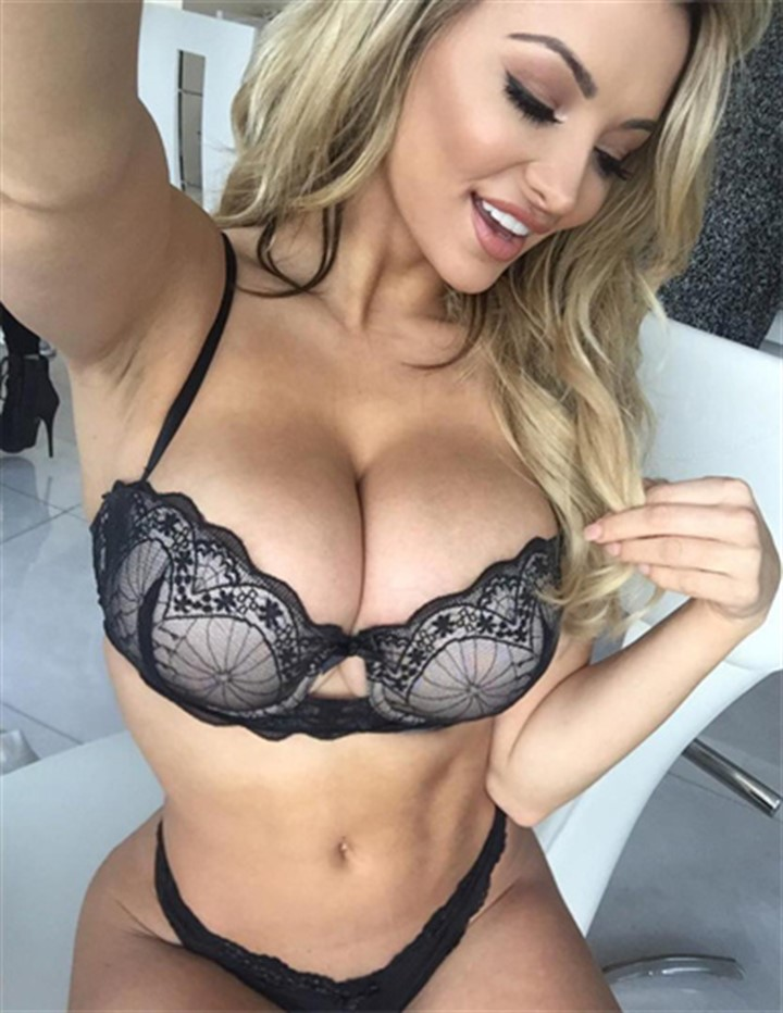 Sexe mature photo gratuite