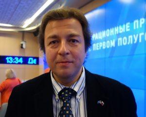 Д. Полетаев