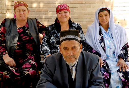 алга каракалпакстан после смерти каримова Продажа домов селе