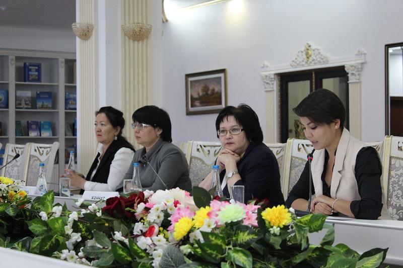 Сахарный диабет и лечение в казахстане