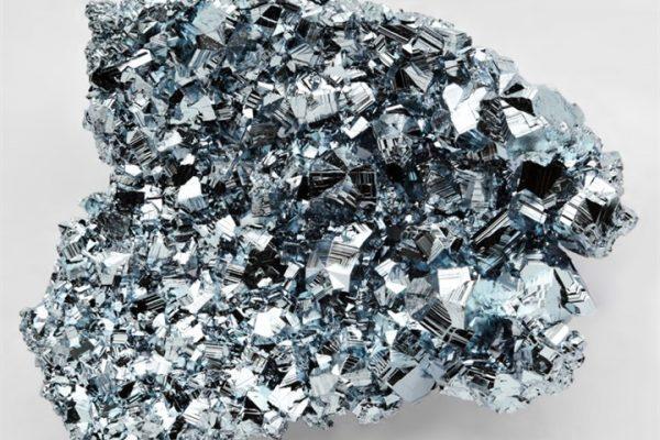 Что такое платина: какие украшения делают из платины и как отличить от белого золота или серебра