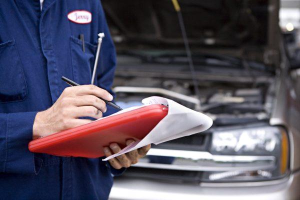 36cf3432cbffdc160de7c949467a57da 600x400 - Rules of inspection will tighten
