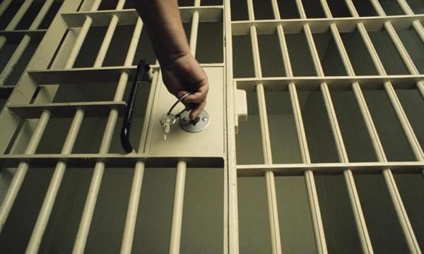 Обвинение в изнасиловании — как доказать свою невиновность по статье 301 и 307 УК РФ.