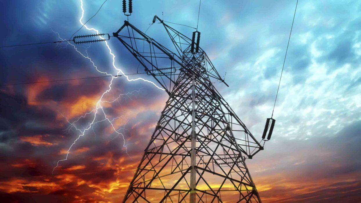 Картинки энергетика