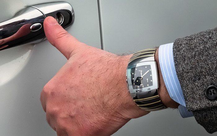 дорогие часы иномарка