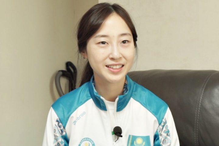 Ким Йонг А