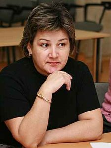Меры противодействия сексуальным домогательствам на работе в казахстане