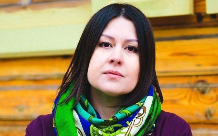 Фото мужчин казахстан артистки сыгравшие сексуальные