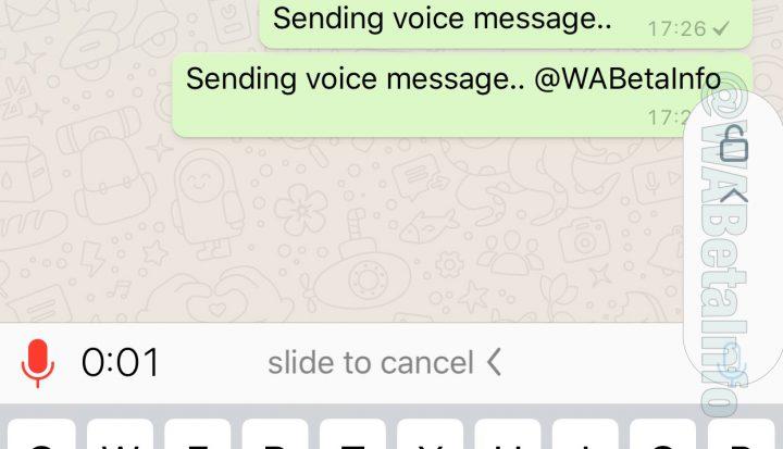 WhatsApp запустит новейшую удобную функцию