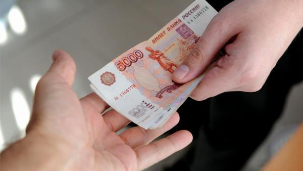 Казахстанка предстанет перед судом задачу взятки в РФ