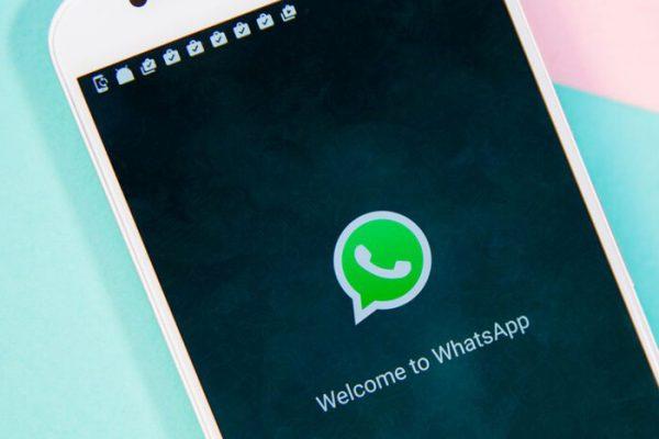 Whatsapp 365info