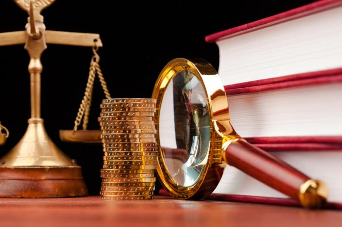 Фонд компенсации жертвам правонарушений появится вКазахстане
