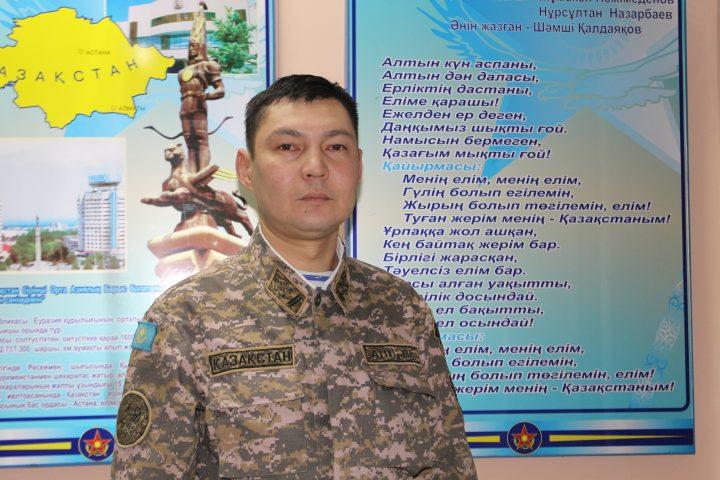 Закир Карачев