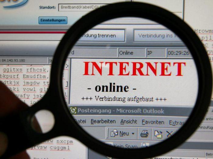 Зачем создали систему мониторинга информпространства за1,67 млрд тенге, разъяснил Абаев