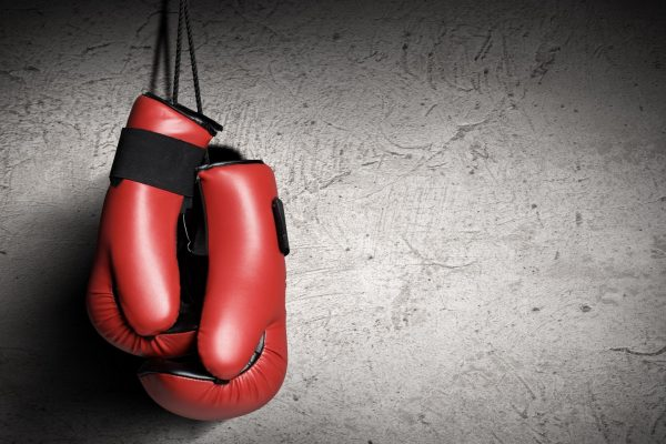 1 8BMfUzJvD ivozpaecTSqA 600x400 - The Kazakh boxer took off from the rating WBA