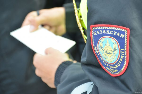 35613 6 pochti kak v ssha k ch ru 600x400 - Police are looking for contacts with ill residents of West Kazakhstan region