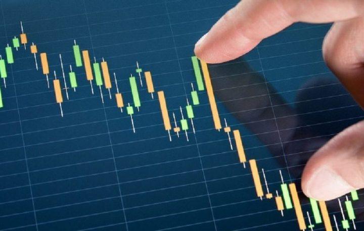 Birzha e1518503002714 - Tenge exchange rate: between the stock exchange and production — expert