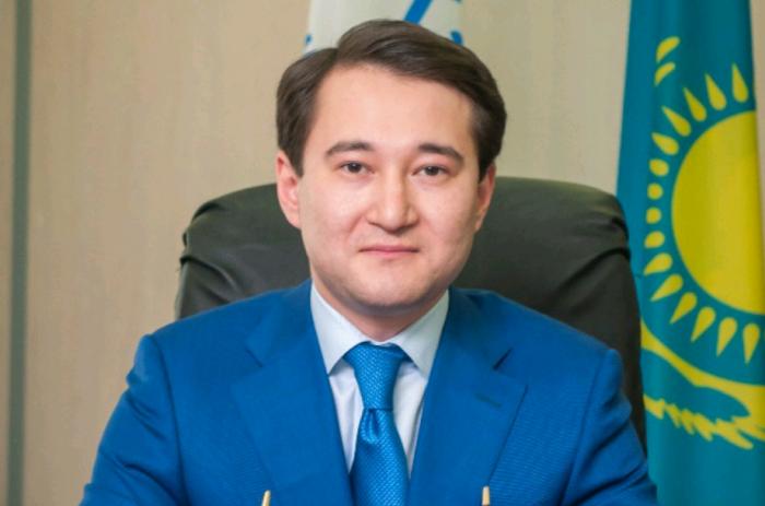 н. нурланов