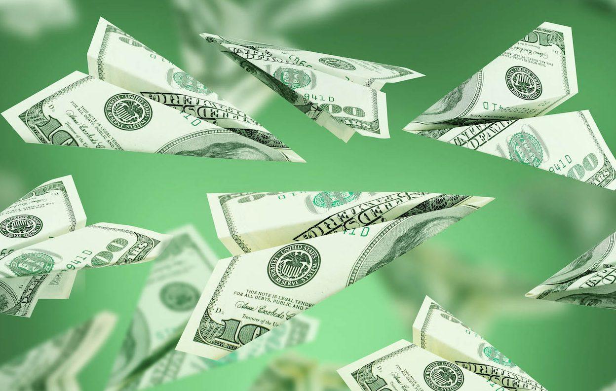денежный перевод