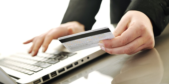 Другие онлайн займы быстрые займы на карту онлайн отзывы