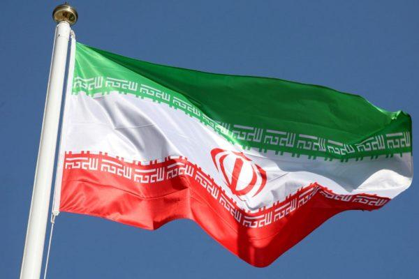 flag irana 600x400 - Coronavirus has claimed the lives of 50 people in Iran
