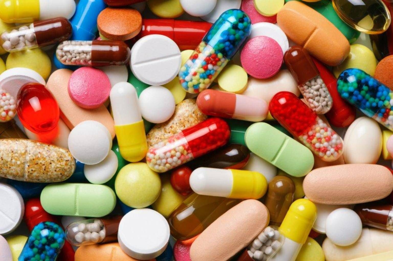 Через 10 дней аптеки Казахстана не смогут «играть» с ценами